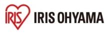 日本 IRIS Ohyama