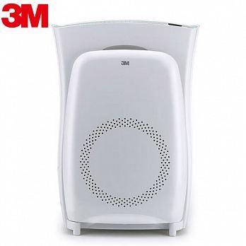 3M 淨呼吸超濾淨型空氣清淨機