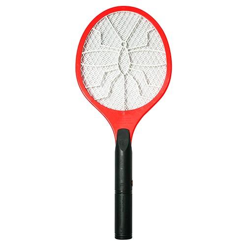 NAKAY小黑蚊電池式捕蚊拍 (NP-07)