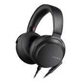 SONY索尼 耳罩式耳機(MDR-Z7M2) 台灣公司貨