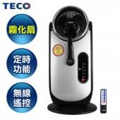 TECO東元  8吋霧化循環扇 XYFXA08A