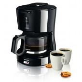 飛利浦 Daily Collection 咖啡機 HD7450