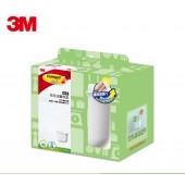 3M 廚房收納系列-多用途置物盒