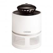 CHIMEI奇美  光觸媒智能渦流捕蚊燈(MT-07T5SA) 美安專屬優惠