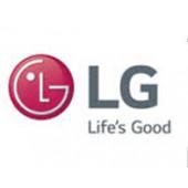 LG樂金 820公升 InstaView™ 敲敲看門中門冰箱 星辰銀 (GR-QL88N) 含基本安裝