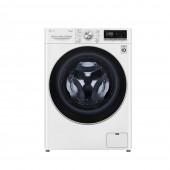 LG 樂金  WiFi 蒸氣洗脫變頻滾筒洗衣機10.5公斤   (WD-S105VCW)