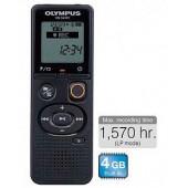 OLYMPUS 數位錄音筆(4G)  VN-541PC