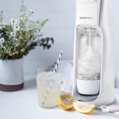 Sodastream JET 氣泡水機 超優惠組