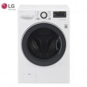 LG 14公斤洗脫烘變頻滾筒洗衣機 F2514DTGW