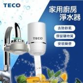 TECO東元 智能殺菌活氧水機 XYFXP001