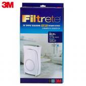 3M-空氣清淨機專用濾網 - 6坪/10坪專用濾網