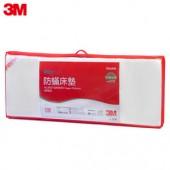 3M Filtrete防蹣床墊低密度標準型(雙人5 X 6.2)